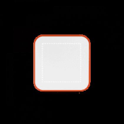 Bateria Portátil  2.000 mAh para Brindes Personalizados