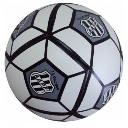 Bola de Futebol T90 SemiOficial  com 6 Gomos Personalizada