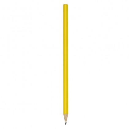 Lápis Ecológico Personalizado