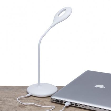 Luminária de Mesa Personalizada