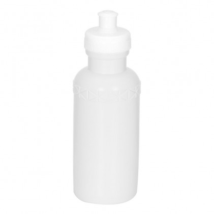Squeeze 500ml Plástico Personalizado
